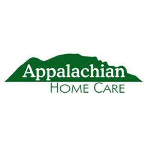Appalachian Home Care, LLC