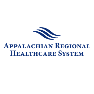 Appalachian Regional Employee Assistance Program
