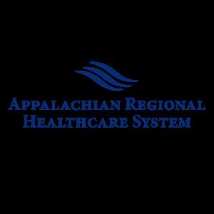Appalachian Regional Employee Assistance Program