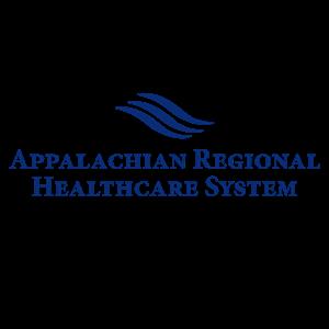 Appalachian Regional Healthcare System Foundation