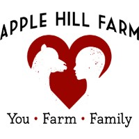Apple Hill Farm Store