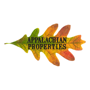 Appalachian Properties