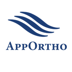 AppOrtho