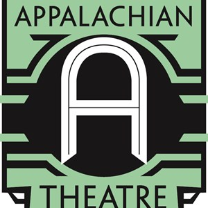 Appalachian Theatre of High Country, Inc.