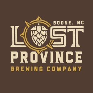 Lost Province Brewing Company