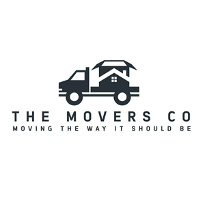 The Movers Co. Moving and Storage