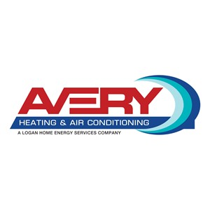 Avery Heating & Air Conditioning, LLC
