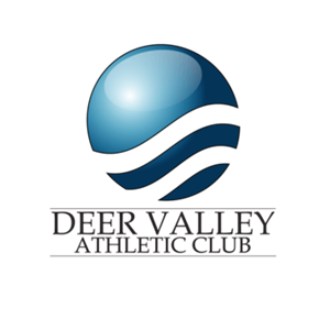 Deer Valley Racquet Club