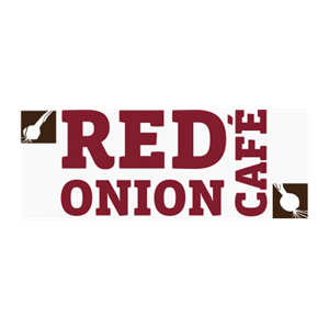 The Red Onion Cafe