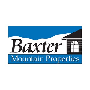 Baxter Mountain Properties