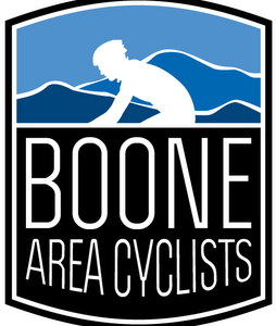 Boone Area Cyclists INC