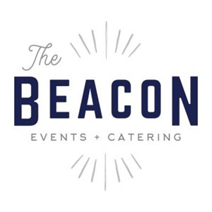 Reid's Catering Co & The Beacon