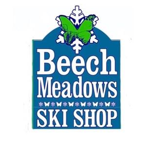 Beech Meadows Ski Shop