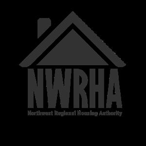 Northwestern Regional Housing Authority