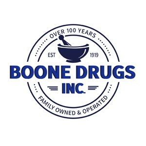 Boone Drug at Greenway