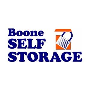 Boone Self Storage