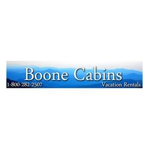 Boone Cabin Rentals