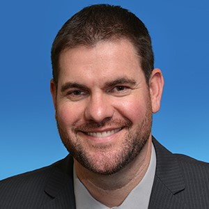 Brett Yates