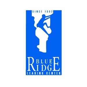 Photo of Blue Ridge Learning Centers