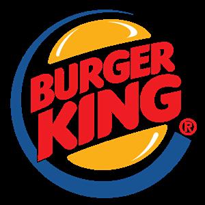 Photo of Burger King - Cambridge Franchise Holdings