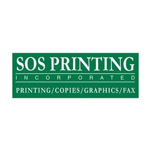 SOS Printing, Inc.