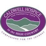 Caldwell Hospice and Palliative Care