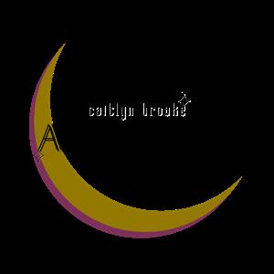 Caitlyn Brooke Aesthetics LLC