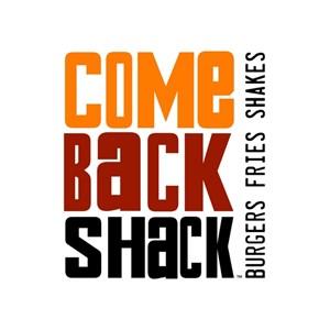Come Back Shack