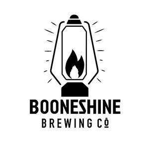 Booneshine Brewing Company, Inc.