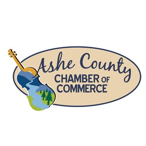 Ashe County Chamber Of Commerce & Visitors Center