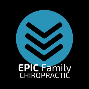 EPIC Family Chiropractic