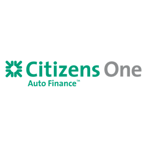 Citizens One Home Loans