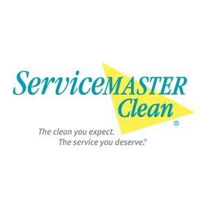 ServiceMaster Janitorial by Cummins