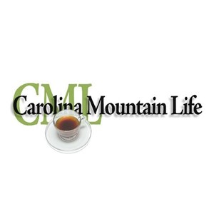 Carolina Mountain Life