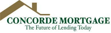 Concorde Mortgage Co.