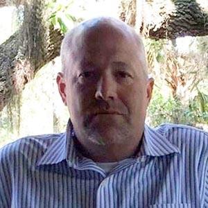 Cory Hastings