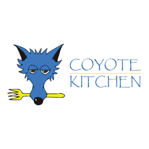 Coyote Kitchen