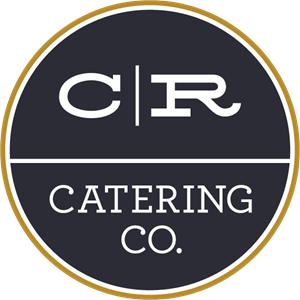 CR Catering Co.