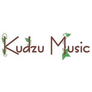 Kudzu Music