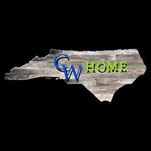 CW Home