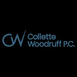 Collette Woodruff, PC