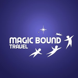 Magic Bound Travel LLC