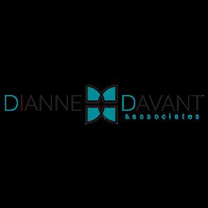 Dianne Davant & Associates