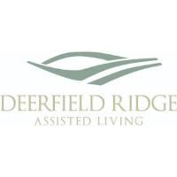 Deerfield Ridge Assisted Living