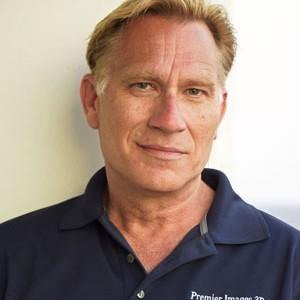 Douglas Meyers