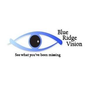 Blue Ridge Vision