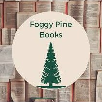 Foggy Pine Books