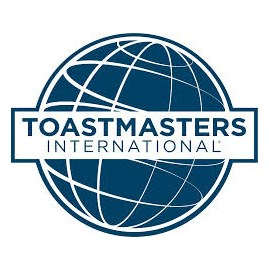 High Country Toastmasters
