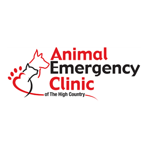 Animal Emergency Clinic of the High Country