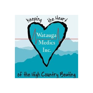 Watauga Medics Inc.